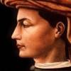 Guglielmo Ebreo da <strong>Pesaro</strong>