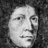 """<span class=""""d-none d-md-inline-block text-muted mr-1"""">Heinrich Ignaz Franz  </span>Biber"""