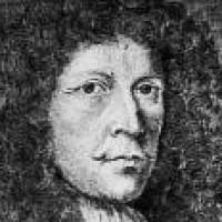 Heinrich Ignaz Franz Biber