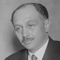 Henry Février