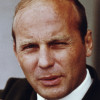 Hans Werner <strong>Henze</strong>