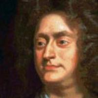 Henry Poller