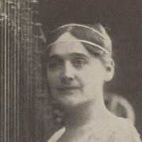 Henriette Renié