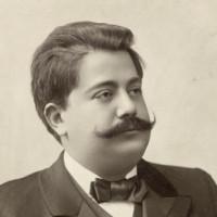 Heinrich Reinhardt