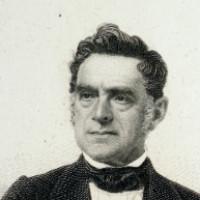 Heinrich Dorn