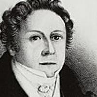 Heinrich Joseph Bärmann