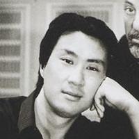 Richard Joo