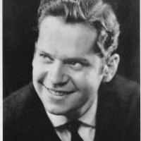 Hans-Martin Nau
