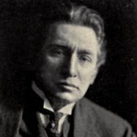 Henry Franklin Gilbert