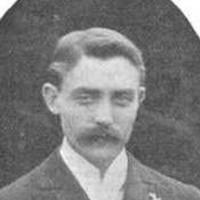Henry Crane Perrin