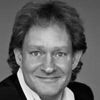 Henrik Vagn Christensen