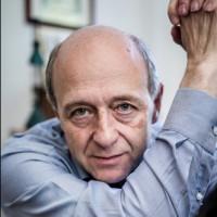 Iván Fischer