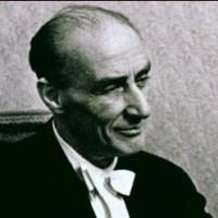 Ievgueni Mravinski