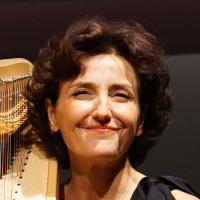 Isabelle Moretti