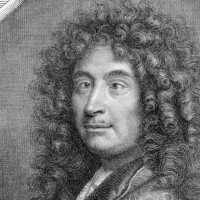 Jean-Henry d'd'Anglebert