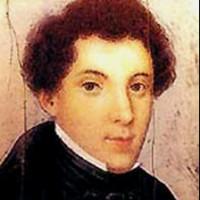 Juan Crisóstomo de Arriaga