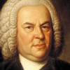 "<span class=""d-none d-md-inline-block text-muted mr-1"">JS. </span>Bach"