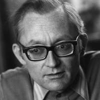 Jean Barraqué