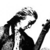 Jean-Baptiste Barrière