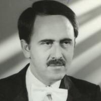Jesús López-cobos