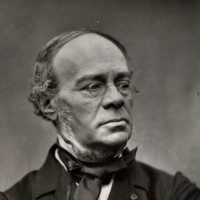 Jacques-Fromental Halévy