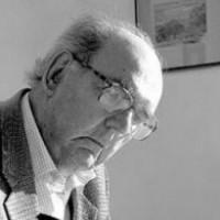 John Joubert
