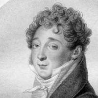 Jean-Xavier Lefèvre