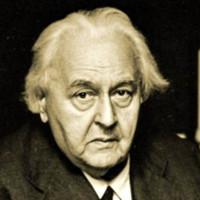 Joseph Marx