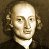 "<span class=""d-none d-md-inline-block text-muted mr-1"">J. </span>Pachelbel"