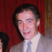 Jean Périsson
