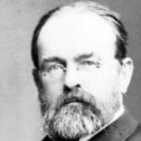 Joseph von Rheinberger