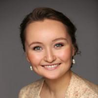Ioulia Lejneva
