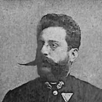 Josef Franz Wagner