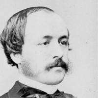 Josef Hellmesberger II