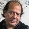"""<span class=""""d-none d-md-inline-block text-muted mr-1"""">Juan Carlos  </span>Núñez"""