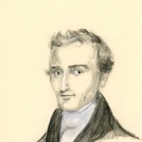 Joseph Wolfram