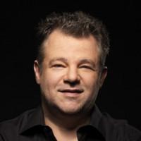 Jochen Schmeckenbecher