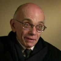 José Antonio Abreu Anselmi