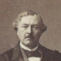Jean Jacques Masset