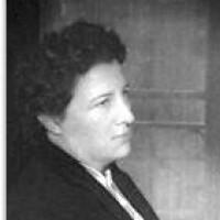 Jeanne Leleu