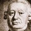 Johann Heinrich Rolle