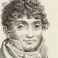 Jean-Baptiste Cartier