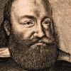 Johann Andreas Herbst