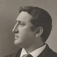 James Huneker