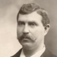 John Stromberg