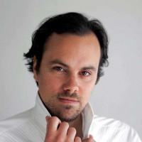 Julien Behr