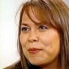 Katia Escalera