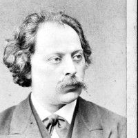Károly Goldmark