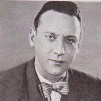Kirill Kondrachine