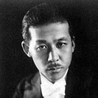 Kosaku Yamada